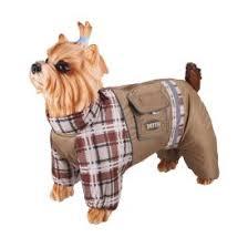 Купить одежду <b>Dezzie</b> для <b>собак</b> в Санкт-Петербурге с доставкой ...