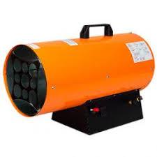 Купи <b>Тепловые пушки газовые NeoClima</b> по супервыгодной цене ...