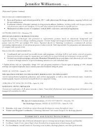 cover letter unit secretary resume template hospital unit resumehealth unit coordinator cover letter extra medium size admissions coordinator cover letter