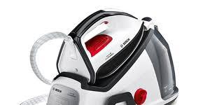 Free-standing <b>Gas Cookers</b> - Robert Bosch Home Appliances