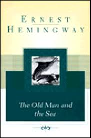 old man sea ernest hemingway essay  facts about hemingway s the old man and the sea mental floss