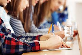 what you want me to write it again try these tips for teaching try these tips for teaching writing composition to students autism spectrum disorder