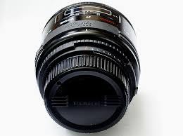 Файл:<b>Sigma</b> 90mm F2.8 Macro <b>Nikon AF</b>-D.jpg — Википедия