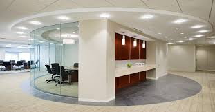law design and search on pinterest axion law offices bhdm