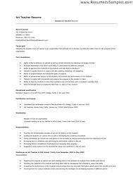sample graduate school resume speech language pathology Binuatan