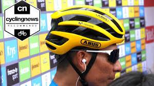 Best road <b>bike helmets</b> for 2020   Cyclingnews