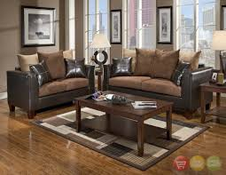 paint colors living room brown paint colors for living room with brown furniture  images for