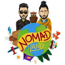 Nomadland Podcast