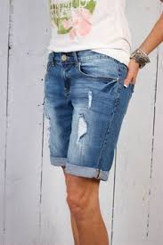 What are the best shorts for <b>my shape</b> in <b>2019</b> | Spring/<b>Summer</b> ...