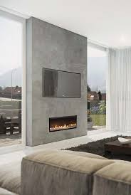 Small Gas Fireplaces For Bedrooms 17 Best Ideas About Gas Fireplaces On Pinterest Electric Wall