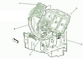 yukon denali radio wiring diagram wirdig 2007 yukon interior light wiring diagram wiring amp engine diagram