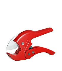 <b>Ножницы для пластиковых труб</b> Valtec до d40 мм — купить в ...