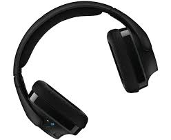 Logitech G533 DTS 7.1 Surround Sound <b>Wireless</b> Gaming <b>Headset</b> ...