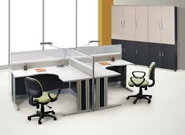 office table chairs boss small design for office table home office office furniture design interior office brilliant office table design