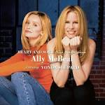 Heart and Soul: New Songs from Ally McBeal Featuring Vonda Shepard