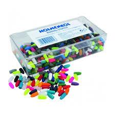<b>Заглушки для монтажа креплений</b> Binding Stopper - купить в ...