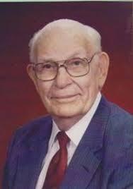 Edward Kirk Obituary. Service Information. Visitation. Saturday, January 11, 2014. 6:00pm - 8:00pm. Hubbard-Kelly Funeral Home - e882e9c1-fb94-4b2f-a17b-6b41cb3b0c53