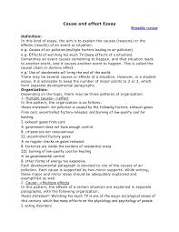 good topics to write an essay about Horizon Mechanical