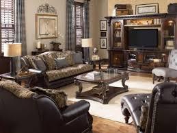 brilliant living room traditional living room furniture placement also traditional living rooms brilliant living room furniture designs living