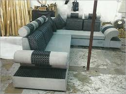 previous modular living room sofa living room furniture pune