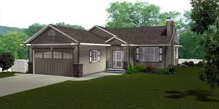 Bungalow House Plans E Designs Page   Bungalow House Plans    Bungalow House Plans E Designs Page   Bungalow House Plans Usa