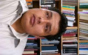 La indiferencia de los funcionarios del gobierno de Oaxaca hacia el conflicto de límites territoriales entre el municipio de Sola de Vega y Santos Reyes ... - 1286919997