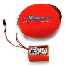 <b>Аккумуляторы</b> для радиоуправляемых моделей - Купить ...