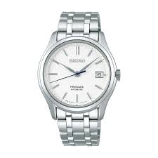 <b>Мужские часы Seiko</b> – купить наручные часы Seiko в SeikoClub.ru