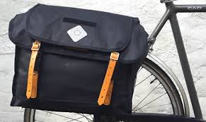 Carradice | <b>Saddlebags</b>, Panniers and Handlebar <b>Bags</b> for Bicycles