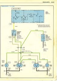 headlight wiring diagram 1995 chevy truck images wiring diagram 88 monte carlo wiring diagram get image