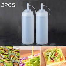 Купить пластиковая <b>бутылка для масла</b> от 271 руб — бесплатная ...