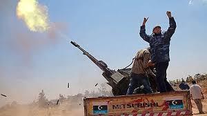 Libye: Nouvelles discussions annoncées sur fond de regain de tension