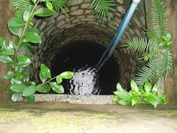 image of rainfall in a well కోసం చిత్ర ఫలితం