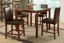 ashley furniture kitchen tables: image of ashley furniture kitchen tables brown
