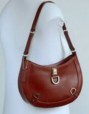 <b>Etienne Aigner</b> Shoulder Bags for <b>Women</b> | eBay