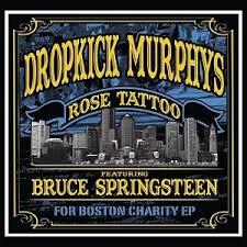 <b>Rose Tattoo</b> (song) - Wikipedia