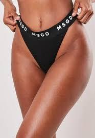 <b>Women's Lingerie</b> | <b>Underwear</b> & <b>Lingerie Sets</b> | Missguided