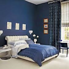decorating my bedroom: how to decorate my bedroom on a budget budget bedroom designs