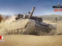 ворлд оф тэнкс: лучшие изображения (20)   Armored vehicles ...