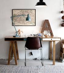 inspiring home office decoration awesome home office ideas for your inspiration awesome home office ideas