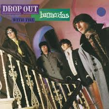 <b>Drop</b> Out With The <b>Barracuda</b> (Music On CD) by <b>Barracudas</b> - CeDe ...