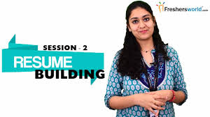 resume building services in bangalore cover letter templates resume building services in bangalore avon resumes call 91 9889101010 resume building for freshers part