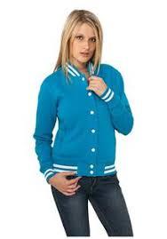 Купить <b>URBAN CLASSICS куртки</b> в магазине одежды LeCatalog.RU