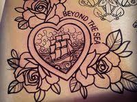 439 Best Tattoos images in 2019 | Tattoo ideas, Beautiful tattoos ...