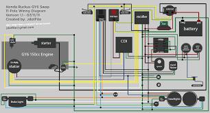 taotao 110cc atv wiring diagram taotao image taotao 110cc atv wiring diagram wiring diagram schematics on taotao 110cc atv wiring diagram