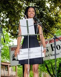 scholarship winners and essays veterans for peace ptm shamell5250 small
