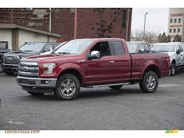 ford f lariat supercab x in shadow black for 2017 ford f150 lariat supercab 4x4