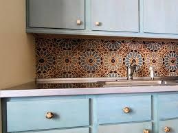 ideas x kitchen