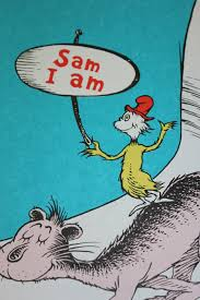 am sam essay i am sam essay
