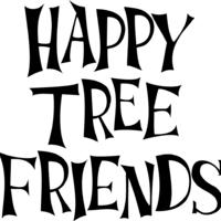 <b>Happy Tree Friends</b> | Logopedia | Fandom